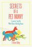 Secrets of a Pet Nanny