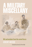 A Military Miscellany