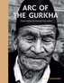 Arc of the Gurkha
