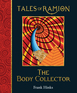 The Body Collector