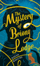 The Mystery of Briony Lodge