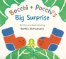 Bocchi & Pocchi's Big Surprise