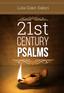 21st Century Psalms
