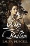 Queen of Bedlam