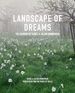 Landscape of Dreams