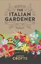 Secrets of the Italian Gardener