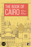 The Book of Cairo