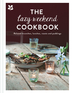 The Lazy Weekend Cookbook