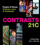 Contrasts 21c