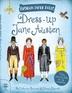 Dress-Up Jane Austen
