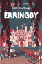 Erringby