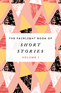 The Fairlight Book of Short Stories