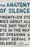 The Anatomy of Silence