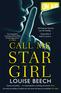 Call Me Star Girl
