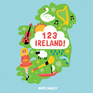 123 Ireland!
