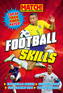 Match! Football Skills (2020)