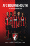 The Official Bournemouth Annual 2019