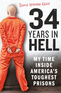 34 Years in Hell