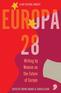 Europa28