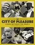 City of Pleasure