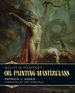 Sci-Fi & Fantasy Oil Painting Masterclass