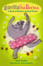 Gorilla Ballerina