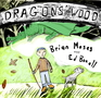 Dragons' Wood