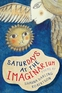 Saturdays at the Imaginarium