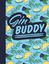 Gin Buddy