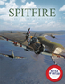 Spitfire: The History of a Legend