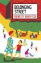 Belonging Street