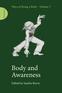 Body and Awareness