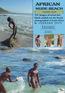 African Nude Beach
