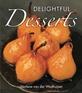 Delightful Desserts