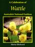 A Celebration of Wattle