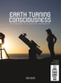 Earth Turning Consciousness