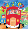 My Best Ever Book of Nursery Songs