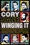 Cory Jane – Winging It
