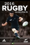 2016 Rugby Almanack