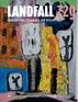 Landfall 229