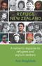 Refuge New Zealand