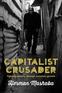 Capitalist Crusader