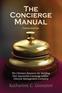 The Concierge Manual