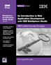 An Introduction to Web Application Development with IBM WebSphere Studio