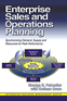 Enterprise Sales and Operations Planning