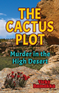 The Cactus Plot