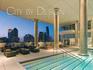 City by Design: Dallas