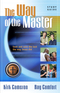 """The Way of the Master"" Basic Training Course: Study Guide"