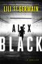 Alex Black