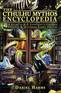 The Cthulhu Mythos Encyclopedia